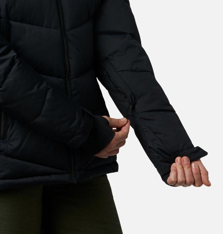 Women's Abbott Peak™ Insulated Jacket Women's Abbott Peak™ Insulated Jacket, a4