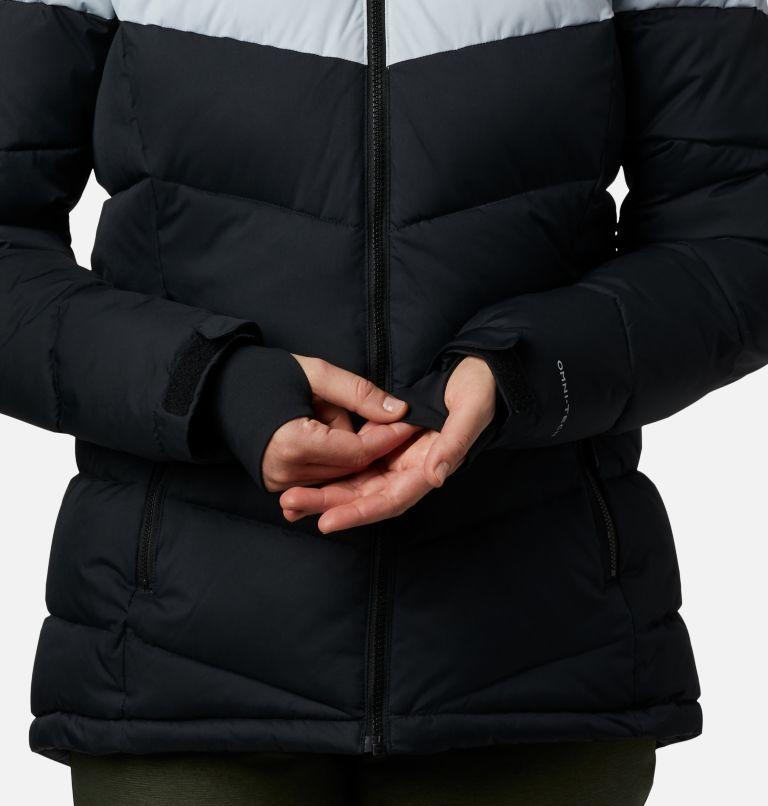 Manteau isolé Abbott Peak™ pour femme Manteau isolé Abbott Peak™ pour femme, a5