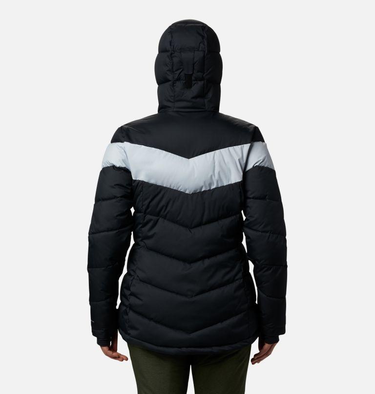 Manteau isolé Abbott Peak™ pour femme Manteau isolé Abbott Peak™ pour femme, back