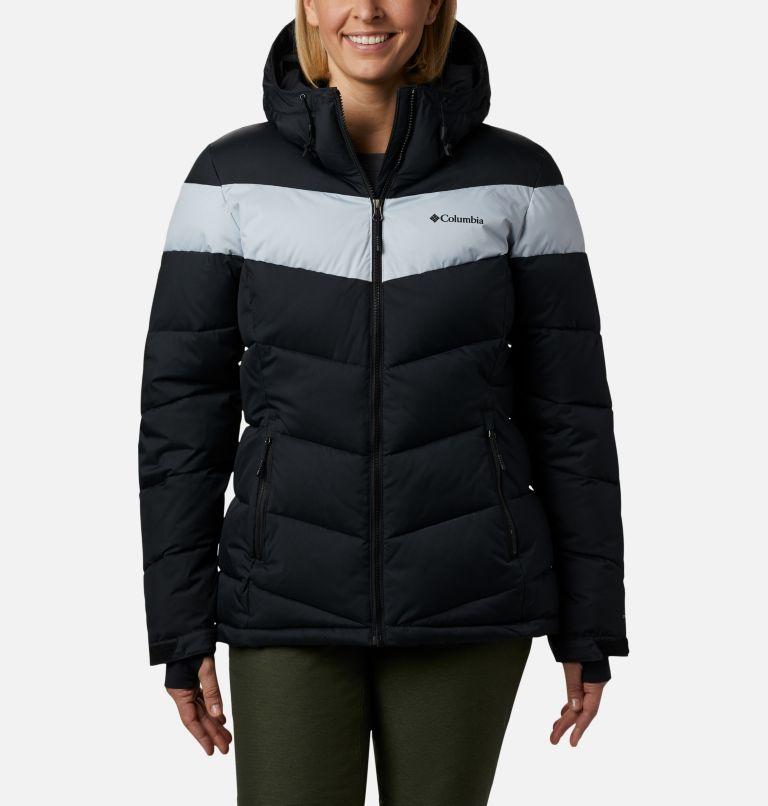Women's Abbott Peak™ Insulated Jacket Women's Abbott Peak™ Insulated Jacket, front