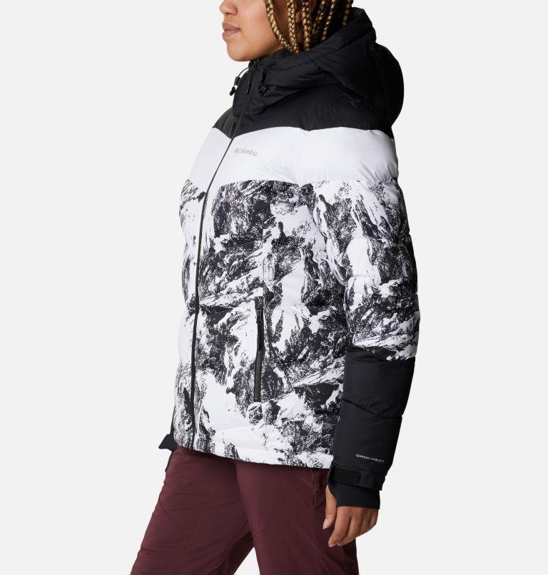Women's Abbott Peak™ Insulated Jacket Women's Abbott Peak™ Insulated Jacket, a1