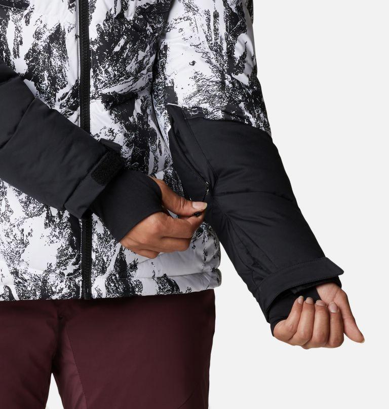 Women's Abbott Peak™ Insulated Jacket Women's Abbott Peak™ Insulated Jacket, a5
