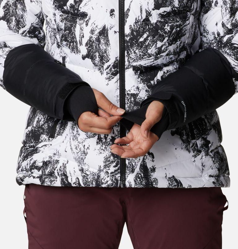 Women's Abbott Peak™ Insulated Jacket Women's Abbott Peak™ Insulated Jacket, a6