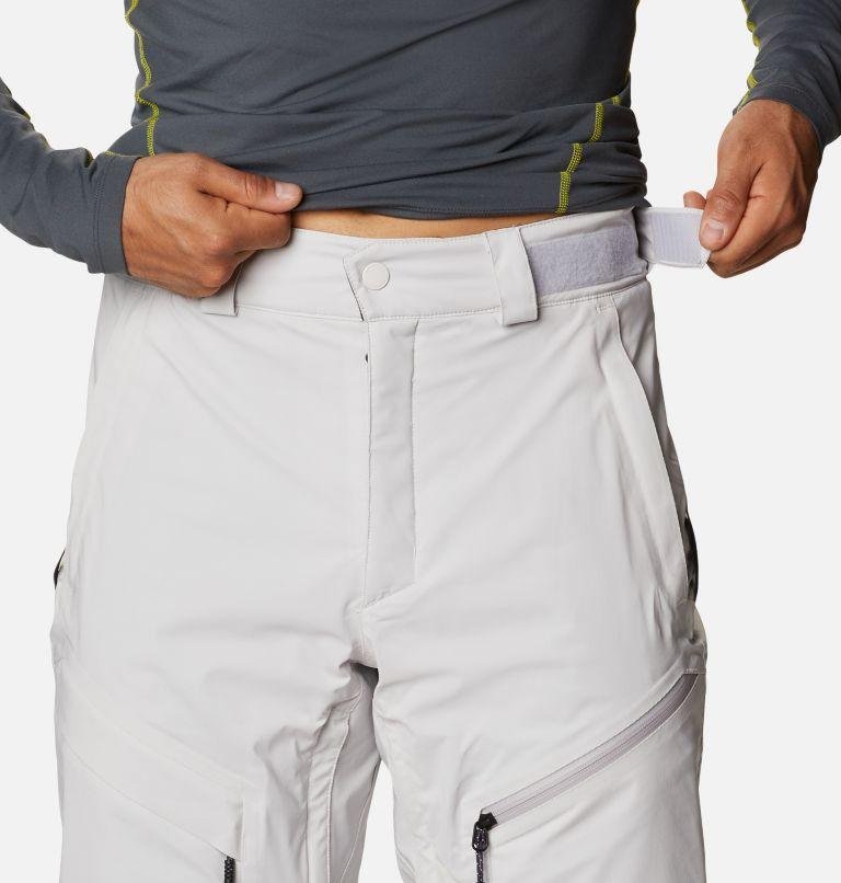 Wild Card™Pant | 043 | XXL Men's Wild Card Ski Pant, Nimbus Grey, a2