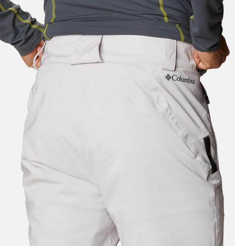 Wild Card™Pant | 043 | S Men's Wild Card Ski Pant, Nimbus Grey, a3