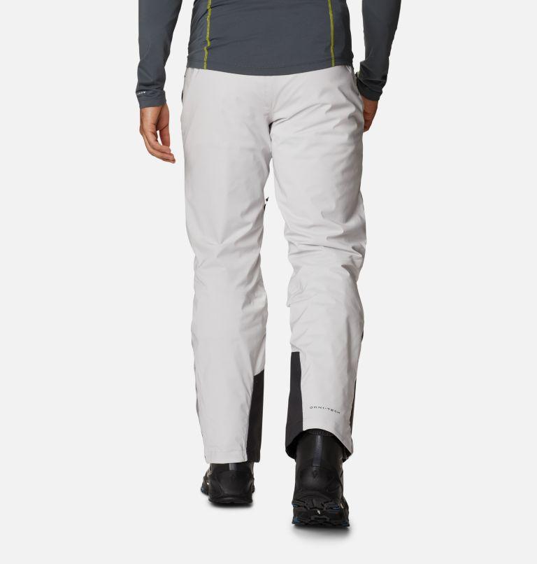 Wild Card™Pant | 043 | XXL Men's Wild Card Ski Pant, Nimbus Grey, back