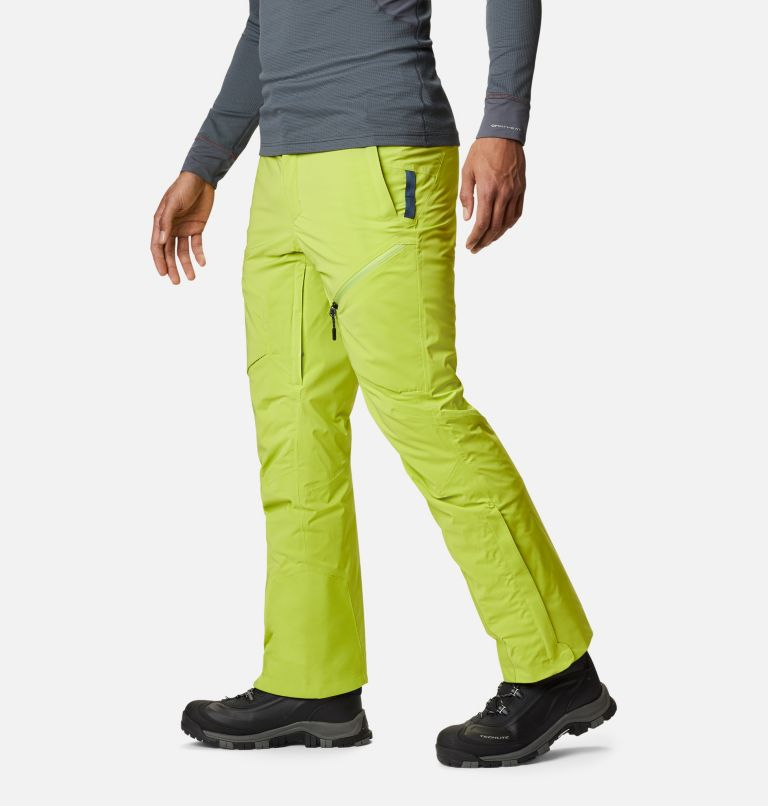 Men's Wild Card™ Pants Men's Wild Card™ Pants, a1