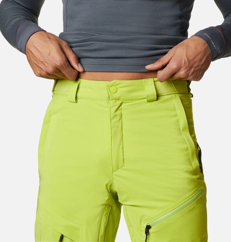 Men's Wild Card™ Pants Men's Wild Card™ Pants, a2