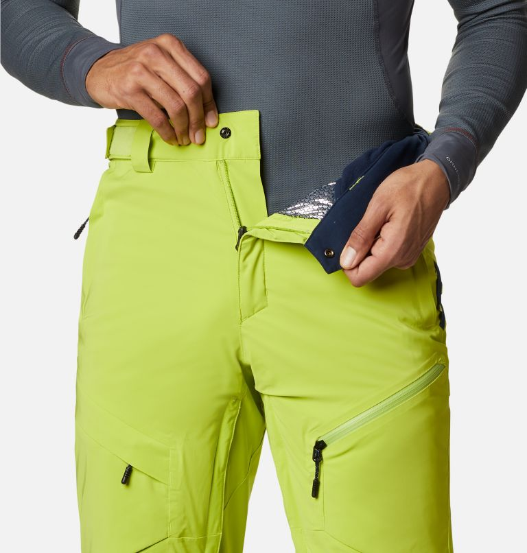 Men's Wild Card™ Pants Men's Wild Card™ Pants, a5