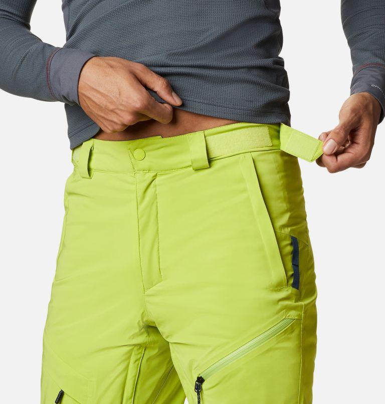 Men's Wild Card™ Pants Men's Wild Card™ Pants, a6