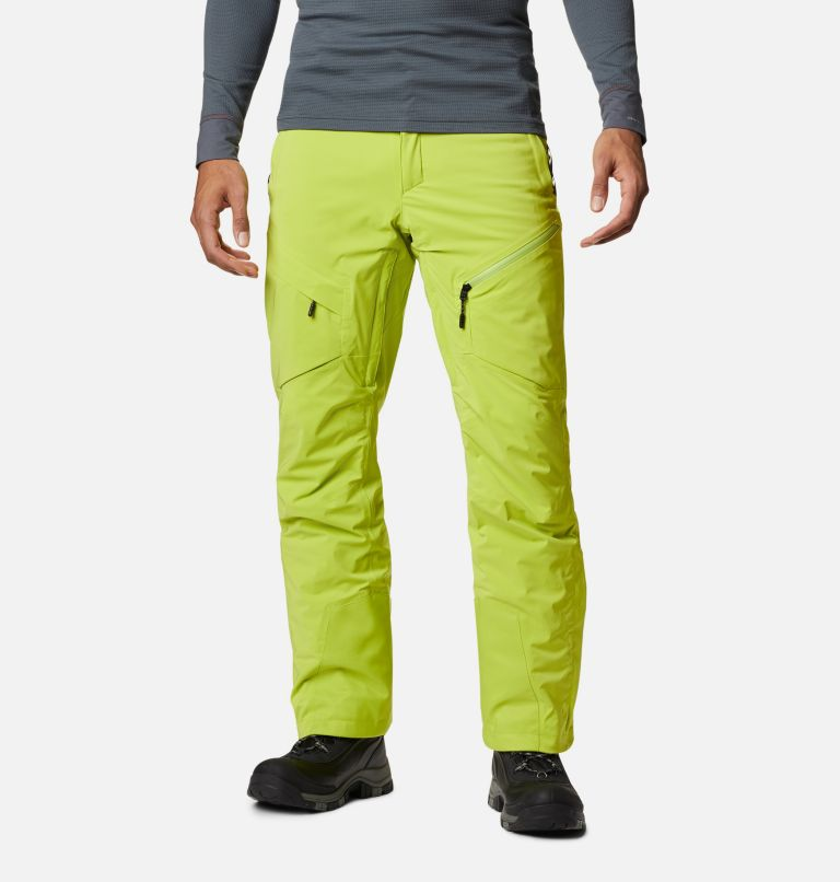 Men's Wild Card™ Pants Men's Wild Card™ Pants, front