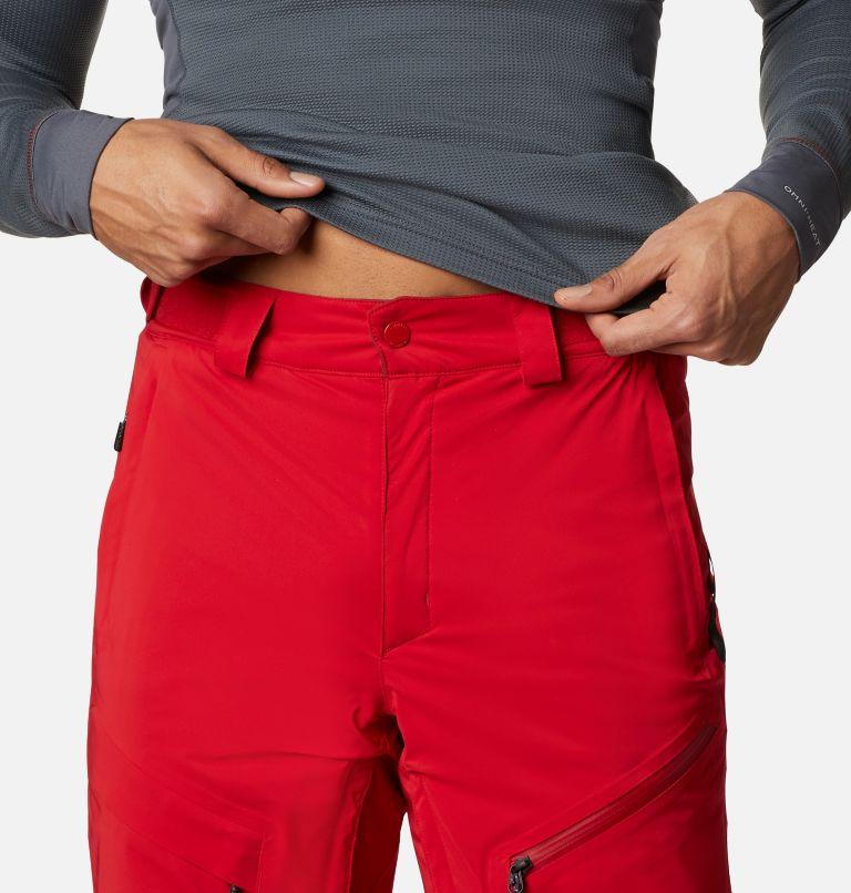 Pantalon de ski Wild Card homme Pantalon de ski Wild Card homme, a2