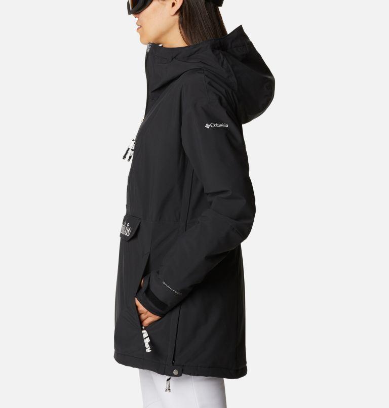 Manteau isolé Dust on Crust™ pour femme Manteau isolé Dust on Crust™ pour femme, a1