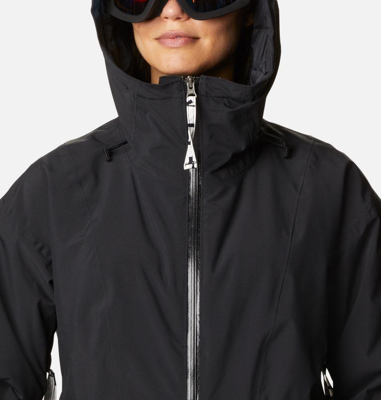 Women's Dust on Crust™ Insulated Jacket Women's Dust on Crust™ Insulated Jacket, a2
