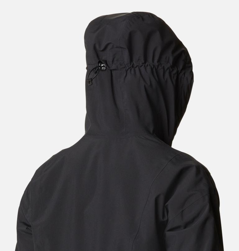 Women's Dust on Crust™ Insulated Jacket Women's Dust on Crust™ Insulated Jacket, a4