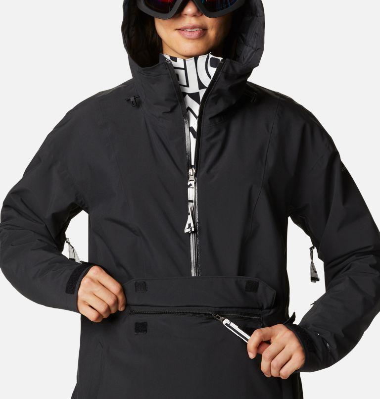 Manteau isolé Dust on Crust™ pour femme Manteau isolé Dust on Crust™ pour femme, a7