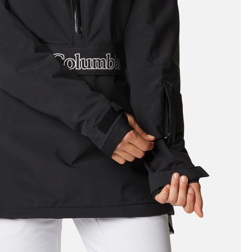 Women's Dust on Crust™ Insulated Jacket Women's Dust on Crust™ Insulated Jacket, a8
