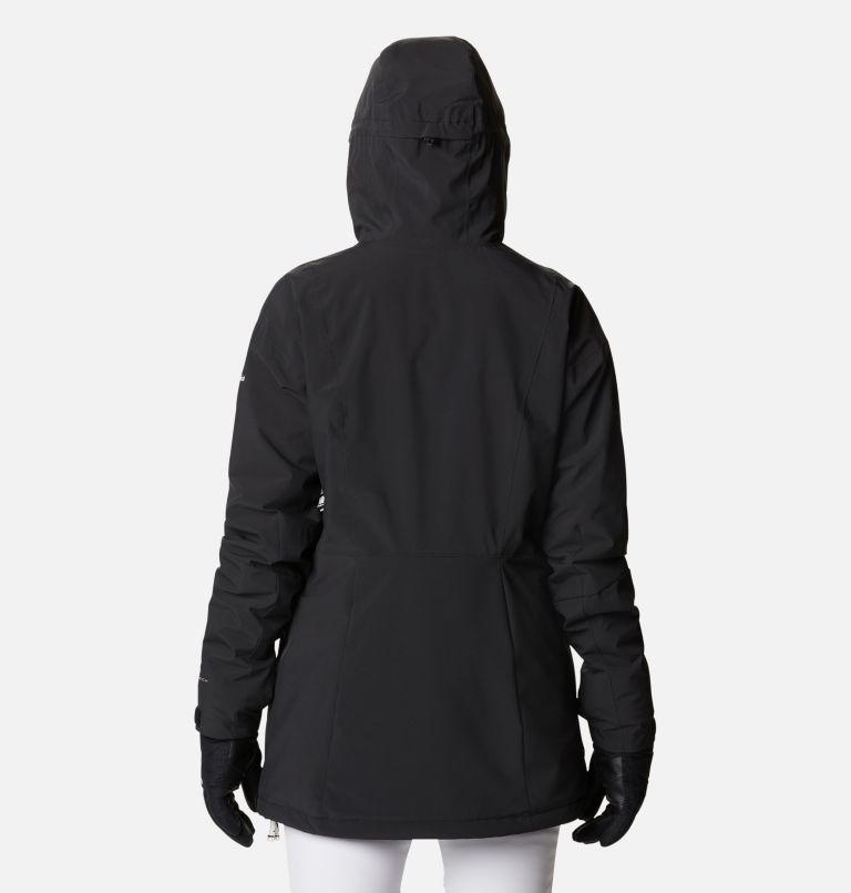 Women's Dust on Crust™ Insulated Jacket Women's Dust on Crust™ Insulated Jacket, back