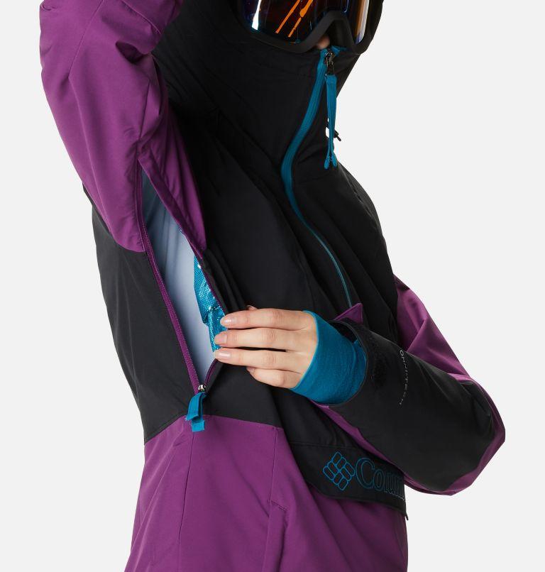 Women's Dust on Crust™ Insulated Jacket Women's Dust on Crust™ Insulated Jacket, a6