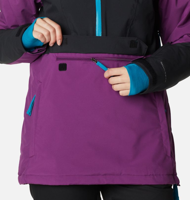 Women's Dust on Crust™ Insulated Jacket Women's Dust on Crust™ Insulated Jacket, a7