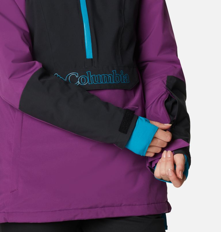 Women's Dust on Crust™ Insulated Jacket Women's Dust on Crust™ Insulated Jacket, a8