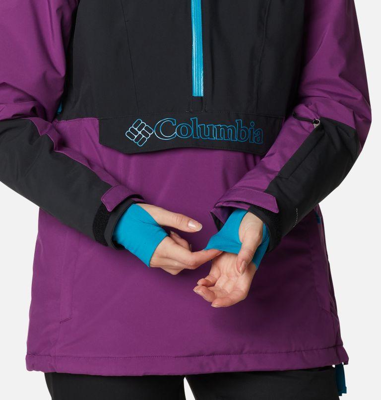 Women's Dust on Crust™ Insulated Jacket Women's Dust on Crust™ Insulated Jacket, a9