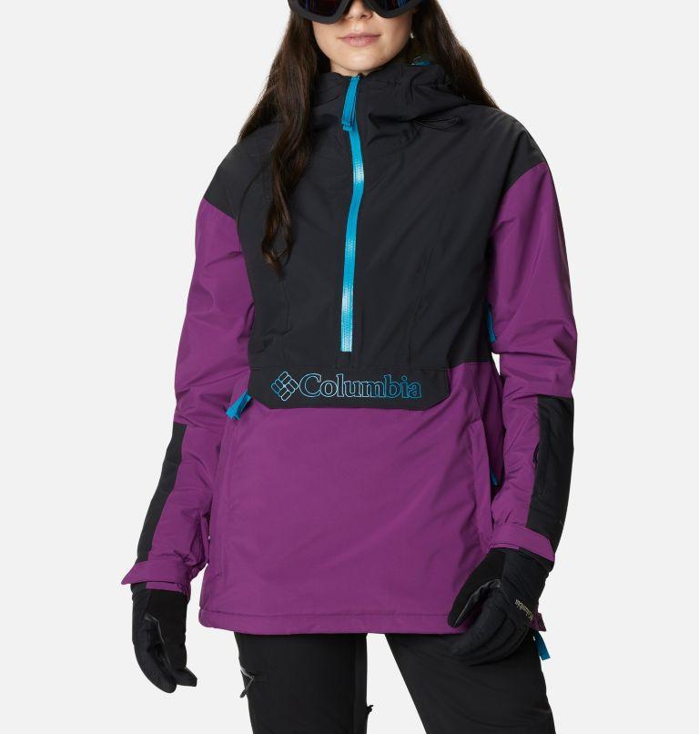 Women's Dust on Crust™ Insulated Jacket Women's Dust on Crust™ Insulated Jacket, front