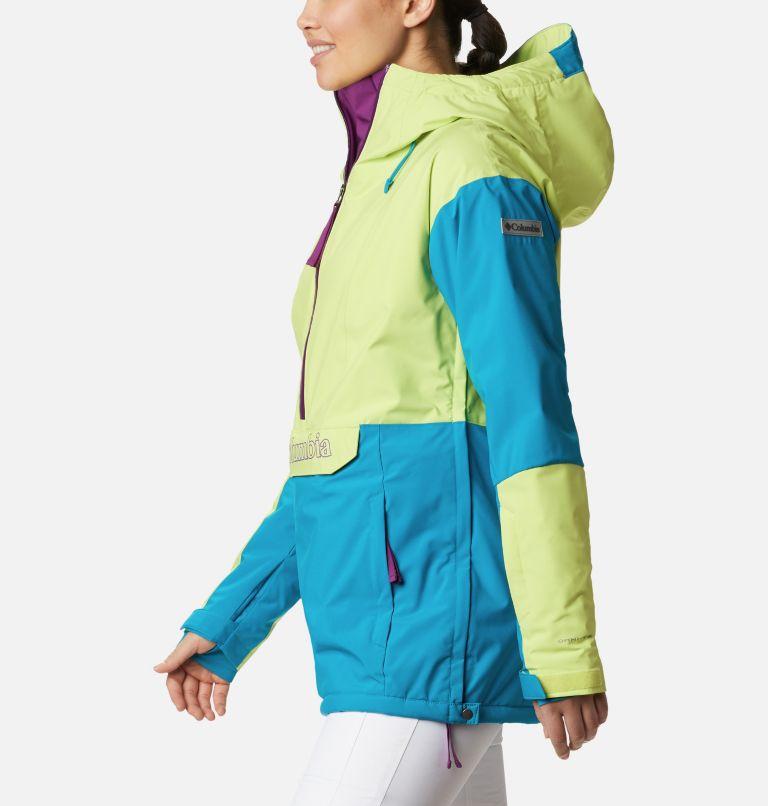 Women's Dust on Crust Insulated Ski Jacket Women's Dust on Crust Insulated Ski Jacket, a1