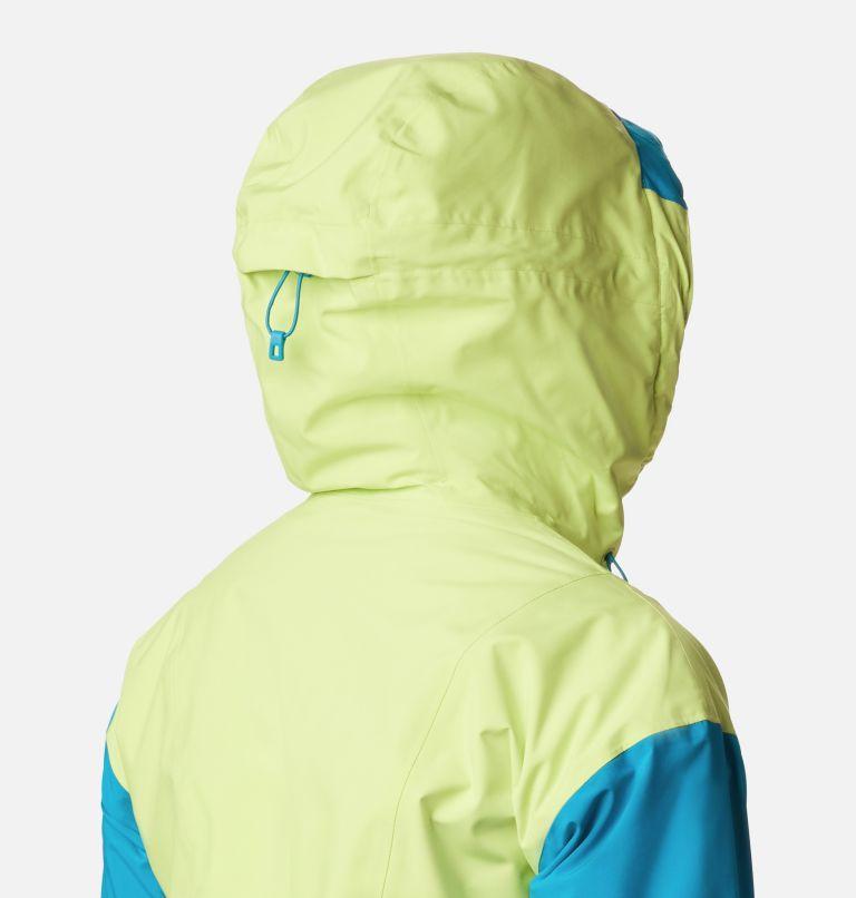Women's Dust on Crust Insulated Ski Jacket Women's Dust on Crust Insulated Ski Jacket, a3