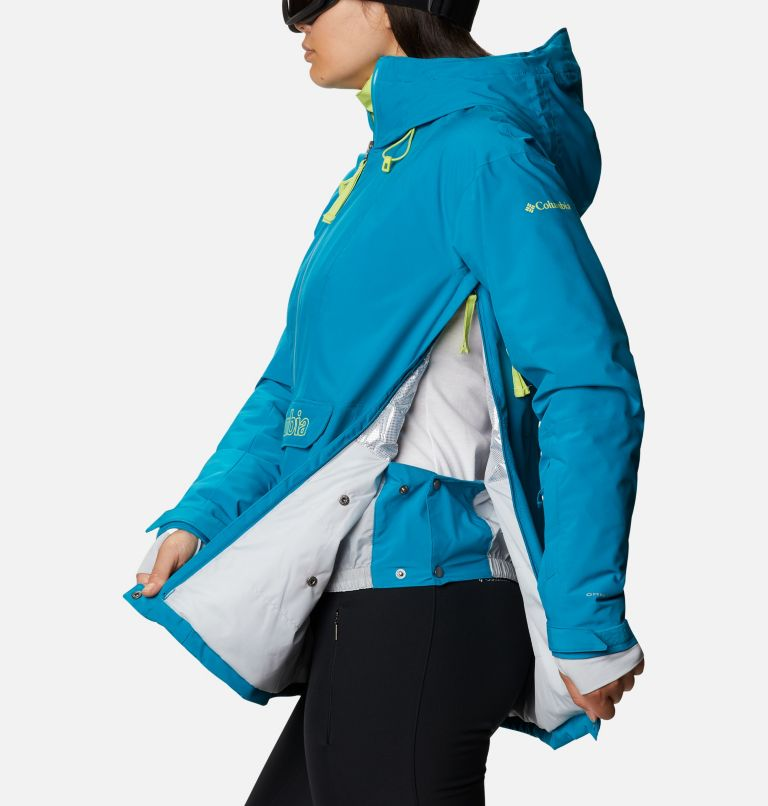 Women's Dust on Crust™ Insulated Jacket Women's Dust on Crust™ Insulated Jacket, a3