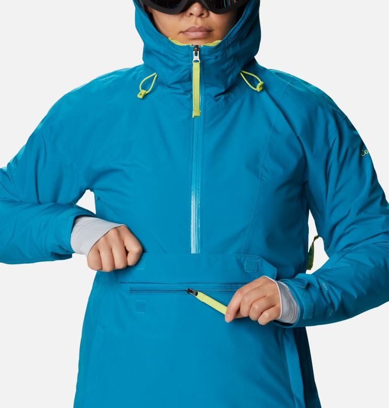 Women's Dust on Crust™ Insulated Jacket Women's Dust on Crust™ Insulated Jacket, a4