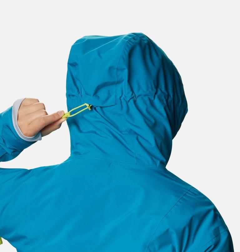 Women's Dust on Crust™ Insulated Jacket Women's Dust on Crust™ Insulated Jacket, a5