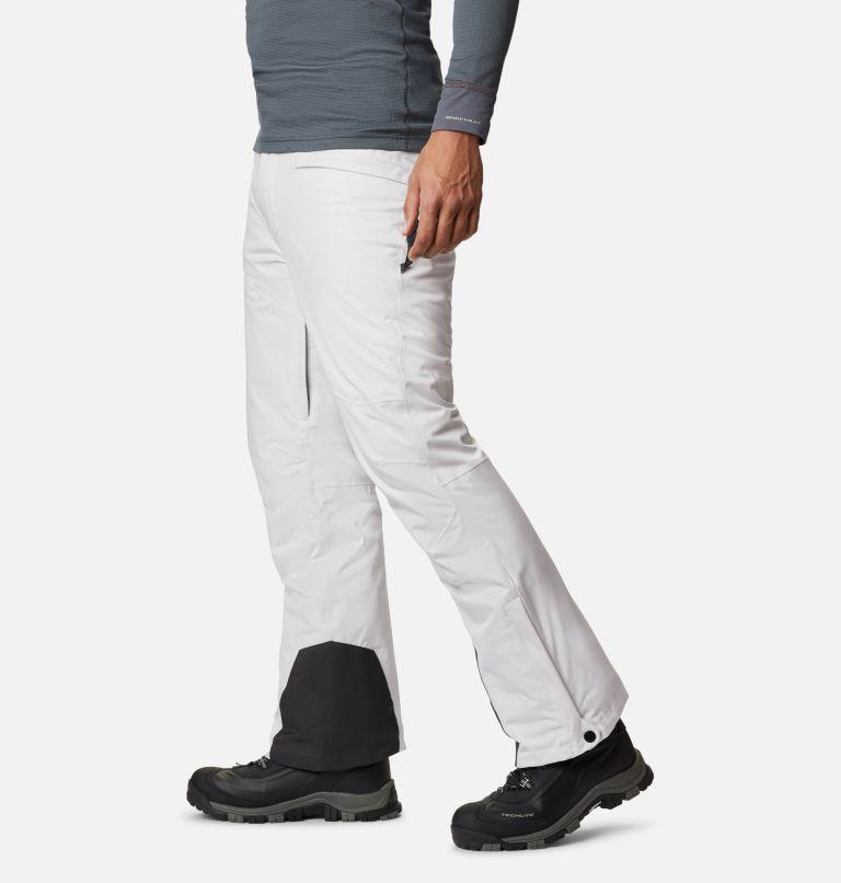 Kick Turn™ Pant | 043 | XXL Men's Kick Turn™ Pants, Nimbus Grey, a1