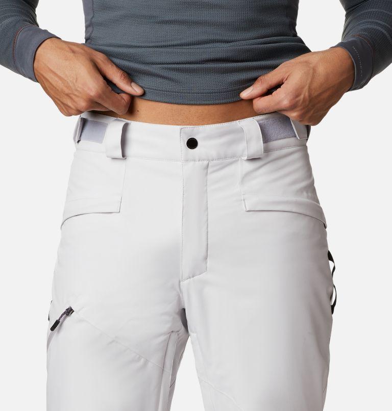 Kick Turn™ Pant | 043 | XXL Men's Kick Turn™ Pants, Nimbus Grey, a2