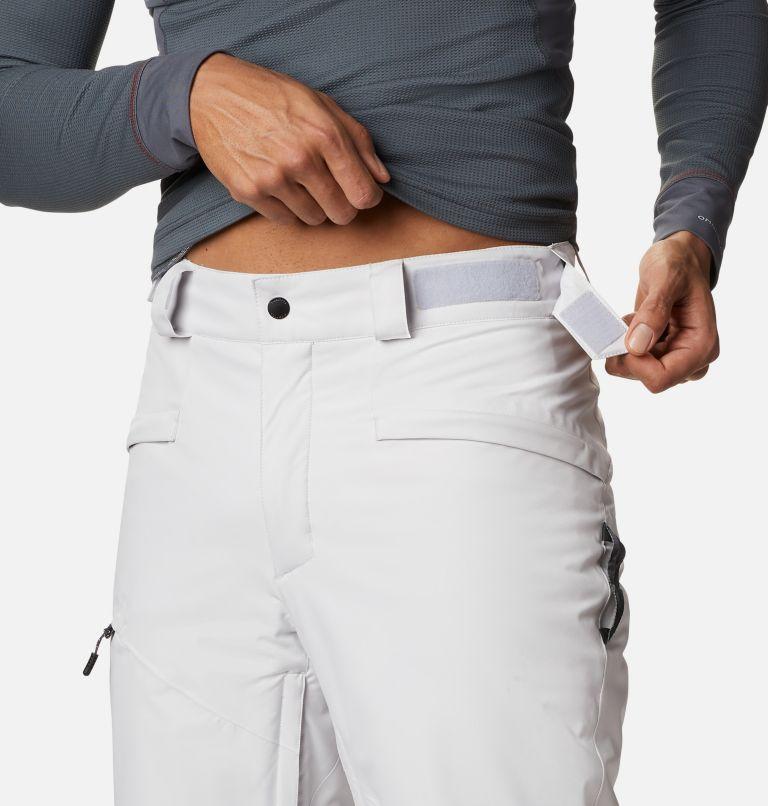 Kick Turn™ Pant | 043 | XXL Men's Kick Turn™ Pants, Nimbus Grey, a6