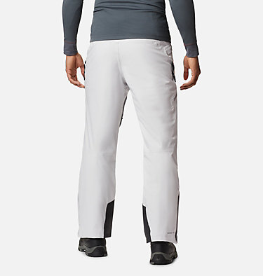 Men's Kick Turn Pant Kick Turn™ Pant | 464 | L, Nimbus Grey, back