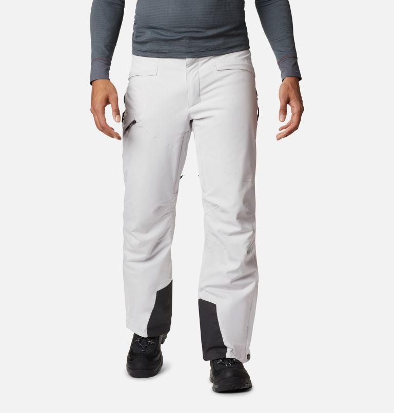 Men's Kick Turn™ Pants Men's Kick Turn™ Pants, front