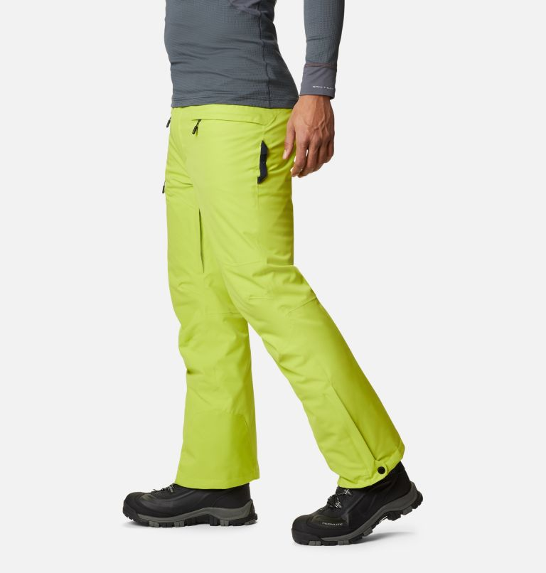 Men's Kick Turn Ski Pant Men's Kick Turn Ski Pant, a1