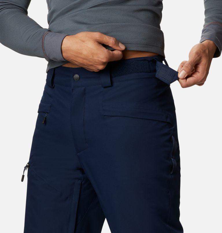 Pantalón De Esquí Kick Turn Para Hombre Columbia Sportswear