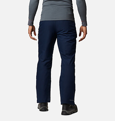 Men's Kick Turn Pant Kick Turn™ Pant | 464 | L, Collegiate Navy, back