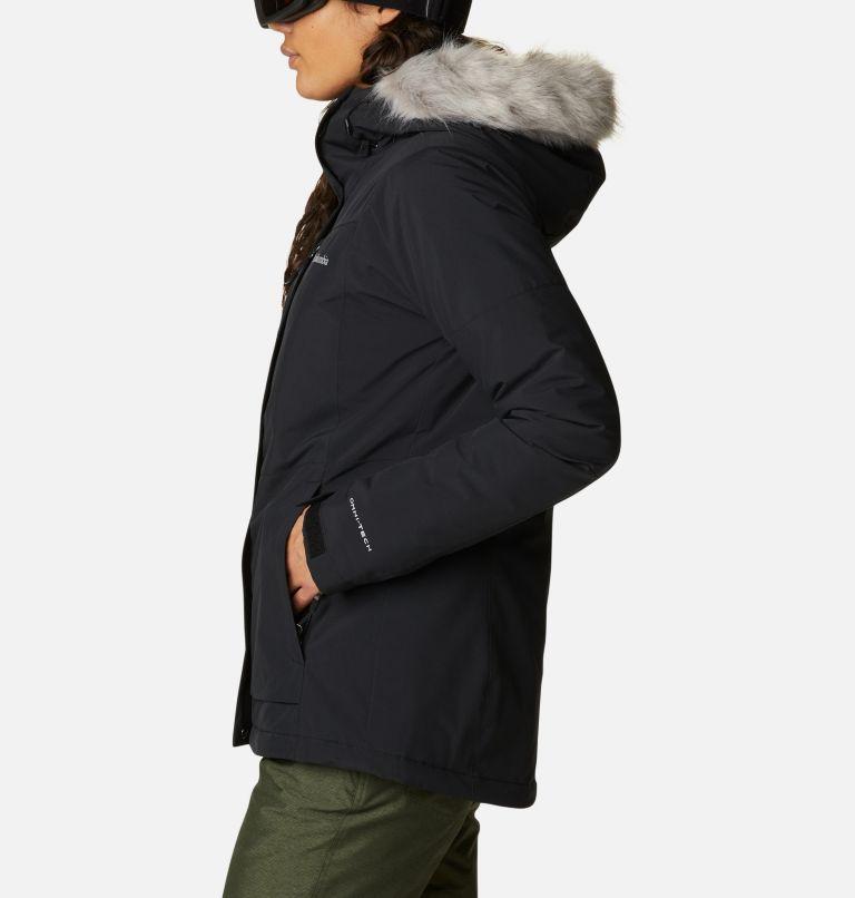 Ava Alpine™ Insulated Jacket | 010 | XL Women's Ava Alpine Insulated Ski Jacket, Black, a1