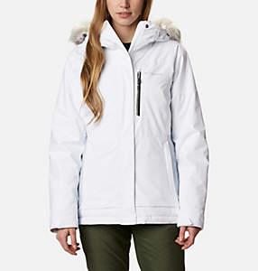 Women's Ava Alpine™ Insulated Jacket