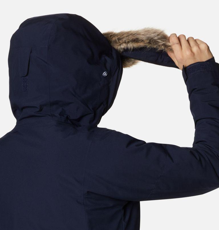 Women's Ava Alpine™ Insulated Jacket Women's Ava Alpine™ Insulated Jacket, a4