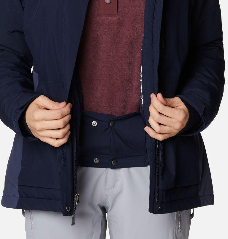 Women's Ava Alpine™ Insulated Jacket Women's Ava Alpine™ Insulated Jacket, a6