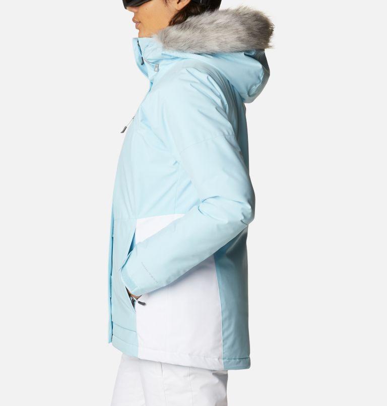 Women's Ava Alpine Insulated Ski Jacket Women's Ava Alpine Insulated Ski Jacket, a1