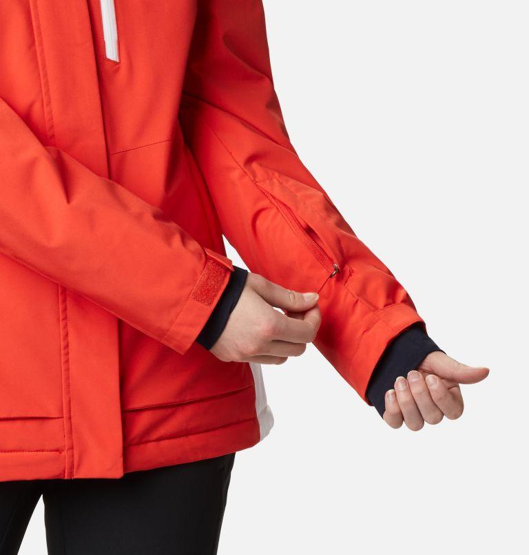 Women's Ava Alpine™ Insulated Jacket Women's Ava Alpine™ Insulated Jacket, a5