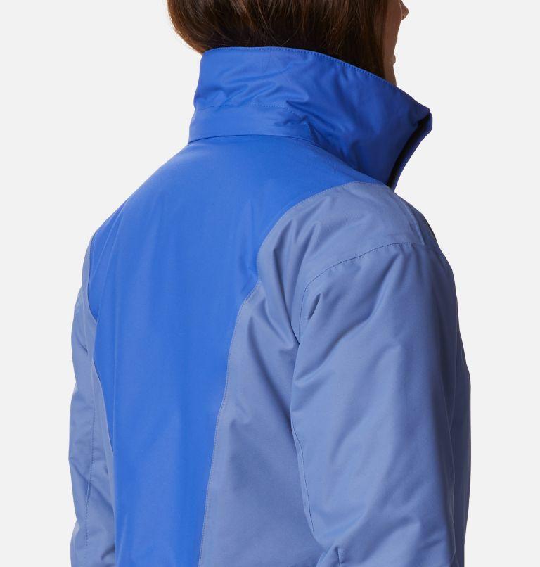 Women's Last Tracks™ Insulated Jacket Women's Last Tracks™ Insulated Jacket, a7