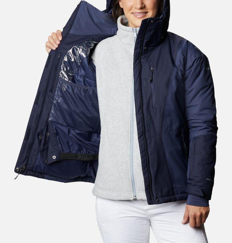Women's Last Tracks™ Insulated Ski Jacket Women's Last Tracks™ Insulated Ski Jacket, a3