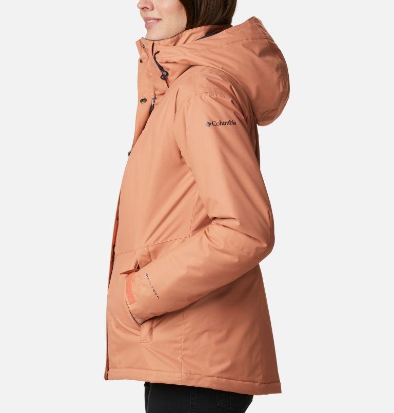 Women's Last Tracks™ Insulated Ski Jacket Women's Last Tracks™ Insulated Ski Jacket, a1