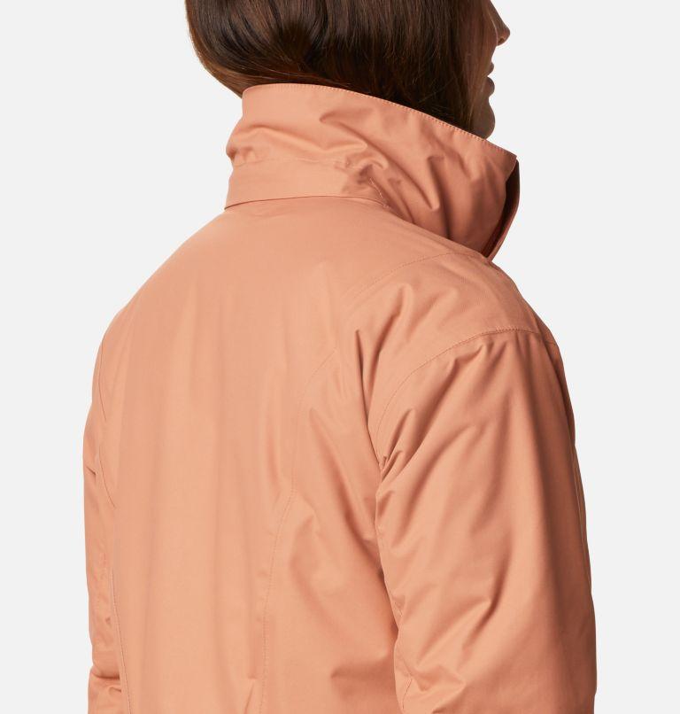 Women's Last Tracks™ Insulated Ski Jacket Women's Last Tracks™ Insulated Ski Jacket, a7
